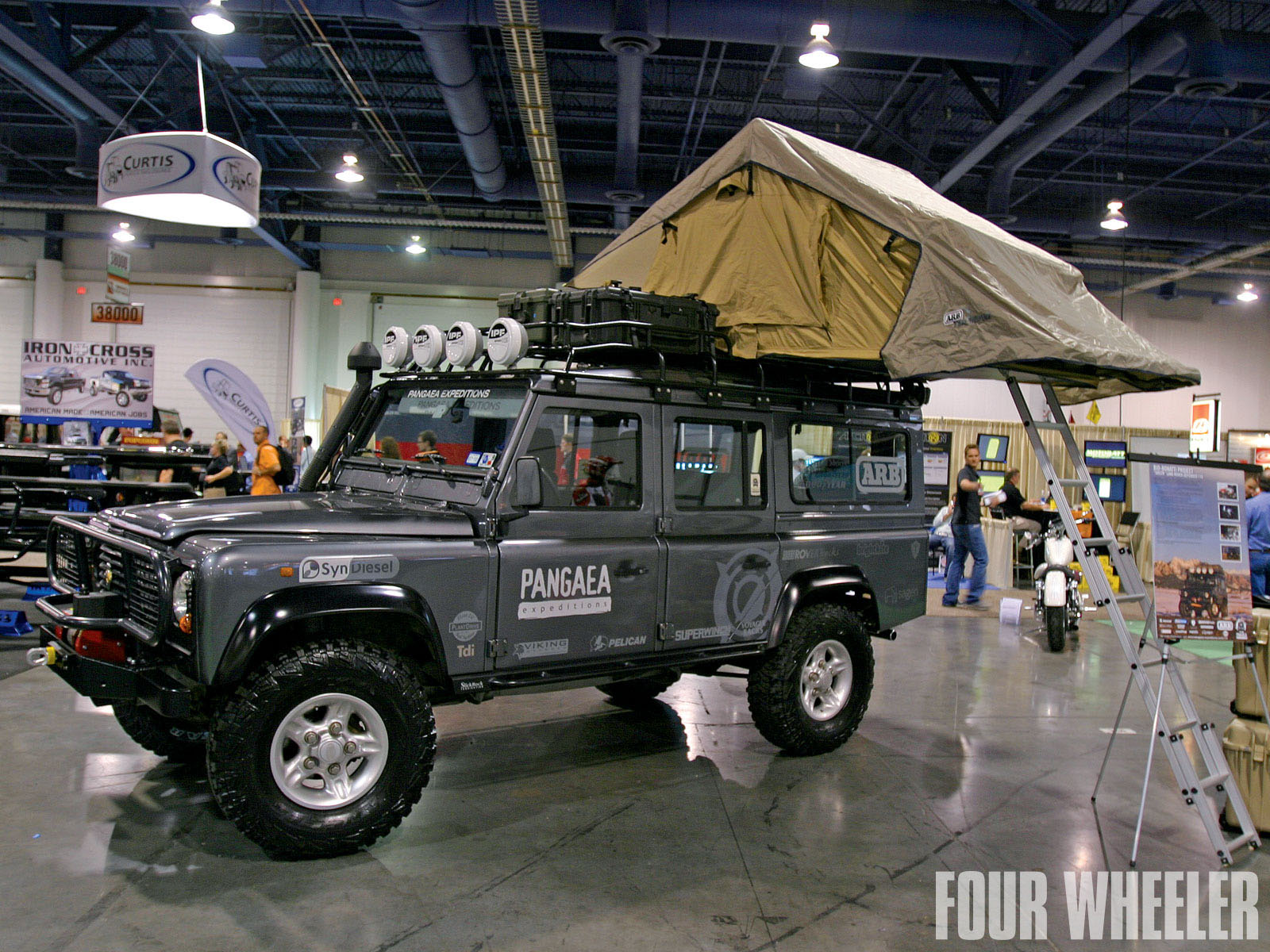 2017 Land Rover Defender 90 Review Price 2015 Best Auto
