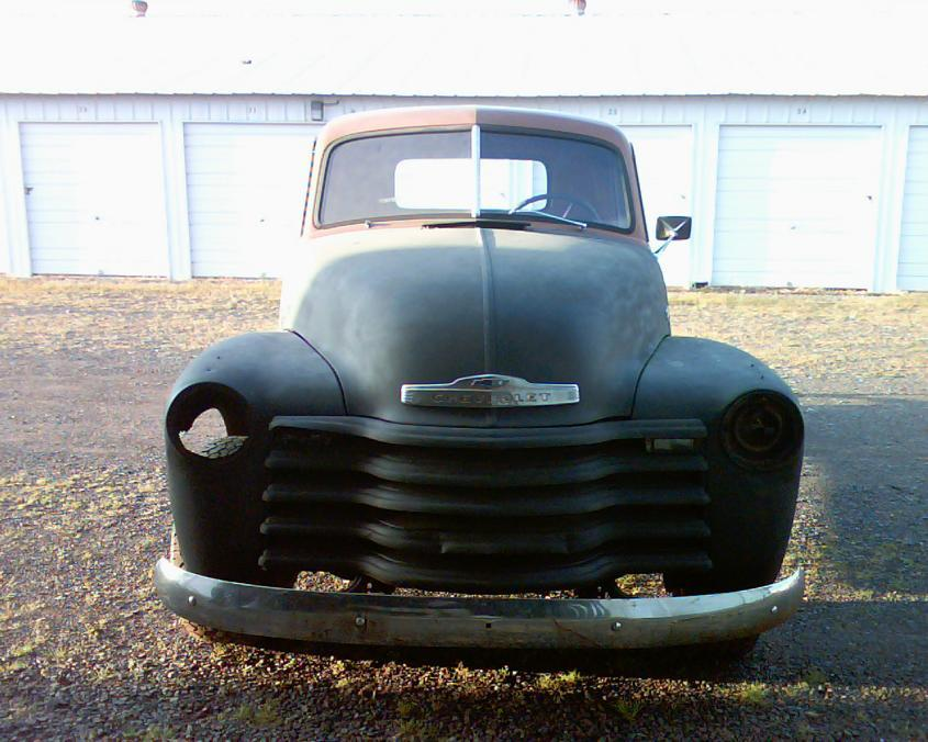 craigslist 1947 truck or car to buy autos post. Black Bedroom Furniture Sets. Home Design Ideas