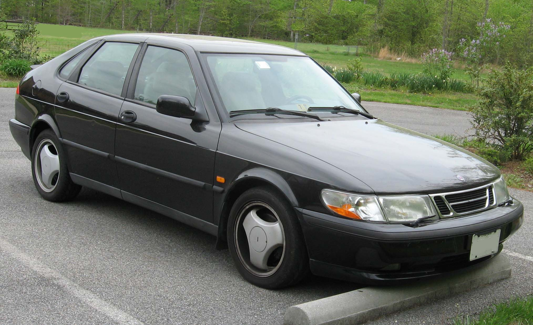 saab 900 se photos reviews news specs buy car. Black Bedroom Furniture Sets. Home Design Ideas