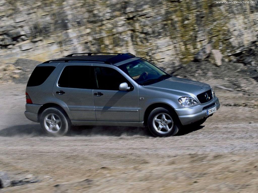 Mercedes benz ml 430 photos reviews news specs buy car for Buy a mercedes benz