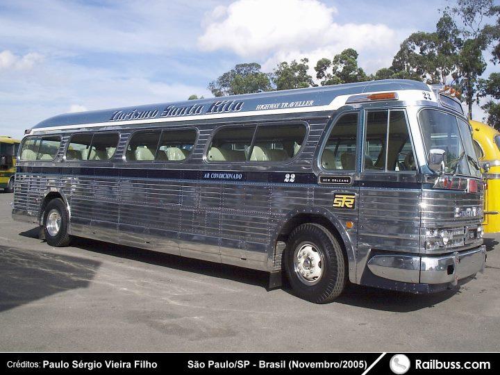 4104 Bus Repair Autos Post