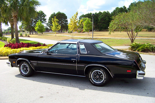 Oldsmobile cutlass supreme brougham picture 15 reviews news specs buy car