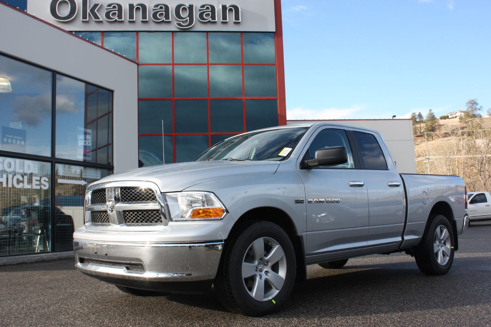Dodge ram 1500 rt photos reviews news specs buy car Dodge ram motors