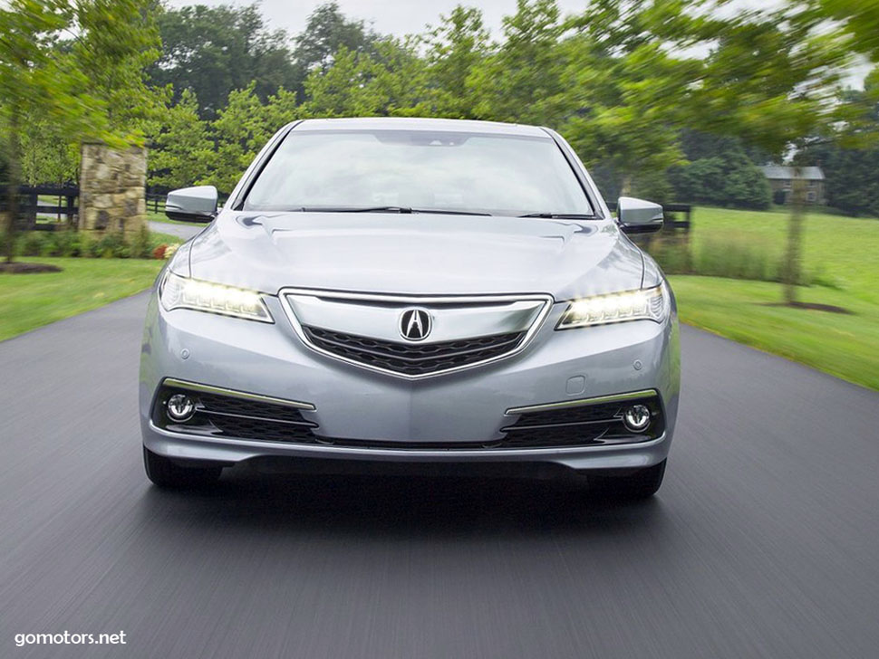 2015 acura tlx specs autos weblog. Black Bedroom Furniture Sets. Home Design Ideas