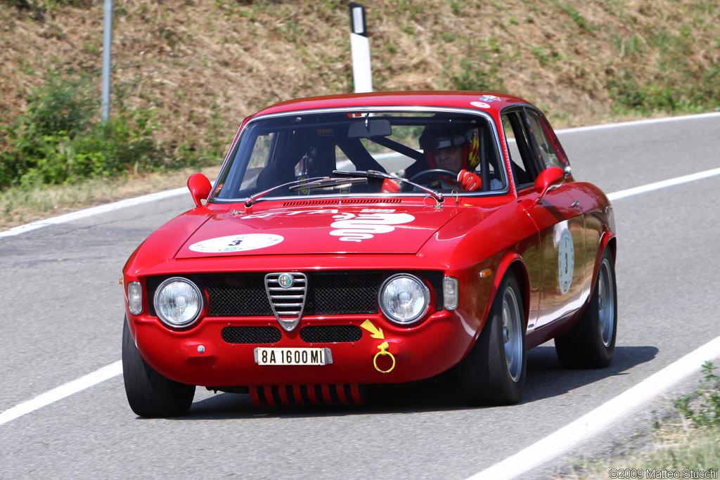 Alfa Romeo Giulia News Alfa Romeo Giulia Gtam