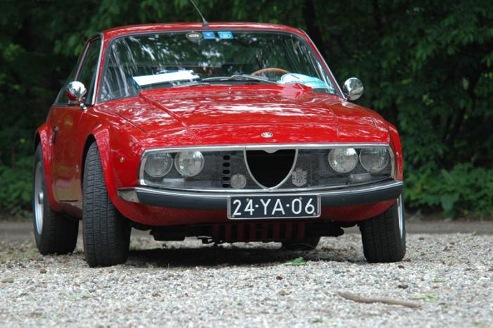 Alfa Romeo Giulia News Alfa Romeo Giulia Nuova Super