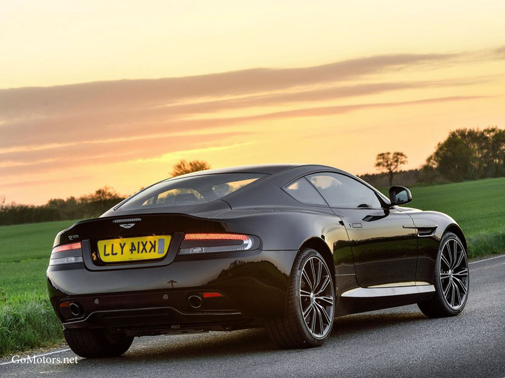 aston martin db9 carbon edition 2015 photos reviews news specs. Black Bedroom Furniture Sets. Home Design Ideas