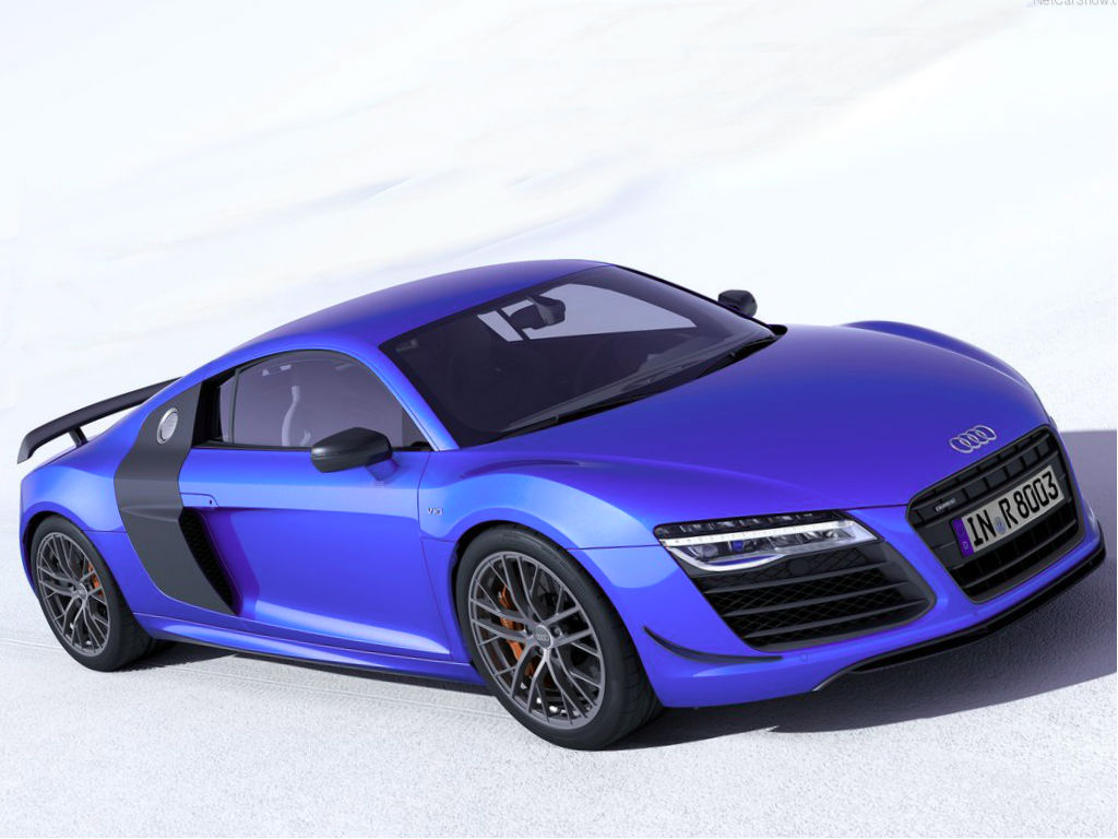 2015 Audi R8 Lmx Photos Reviews News Specs Buy Car