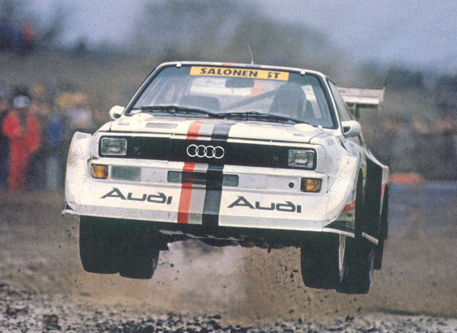 audi sport quattro s1 photos news reviews specs car listings. Black Bedroom Furniture Sets. Home Design Ideas