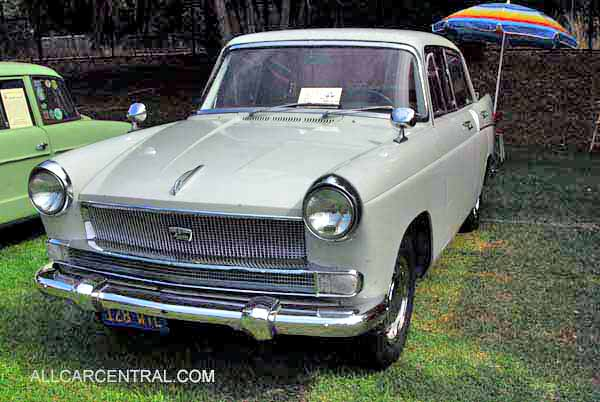 Austin Cambridge Photos News Reviews Specs Car Listings