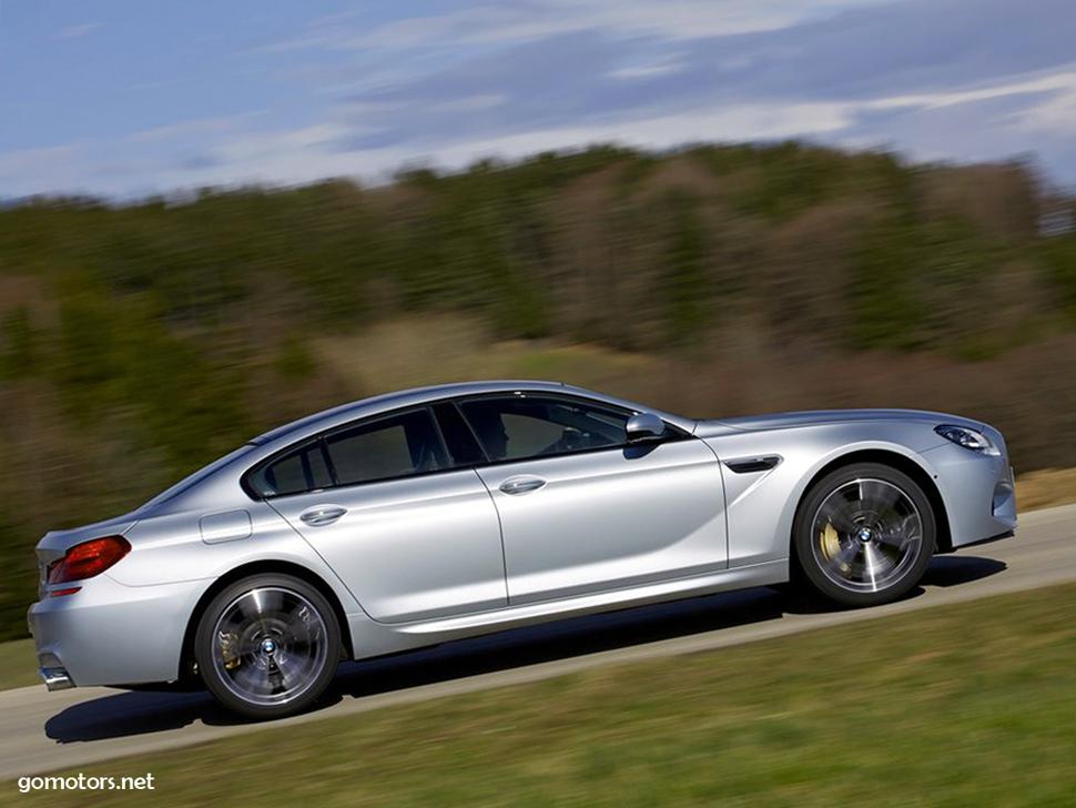 Carmax Bmw M4 >> Carscom Bmw M4 Videos | Upcomingcarshq.com