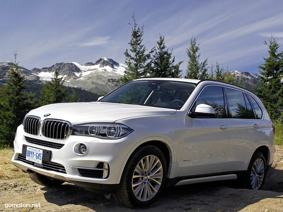 2014 bmw x5 f15 photos reviews news specs buy car. Black Bedroom Furniture Sets. Home Design Ideas