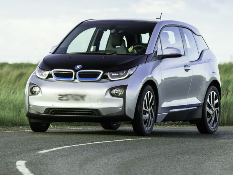 2014 bmw i3 photos reviews news specs buy car. Black Bedroom Furniture Sets. Home Design Ideas