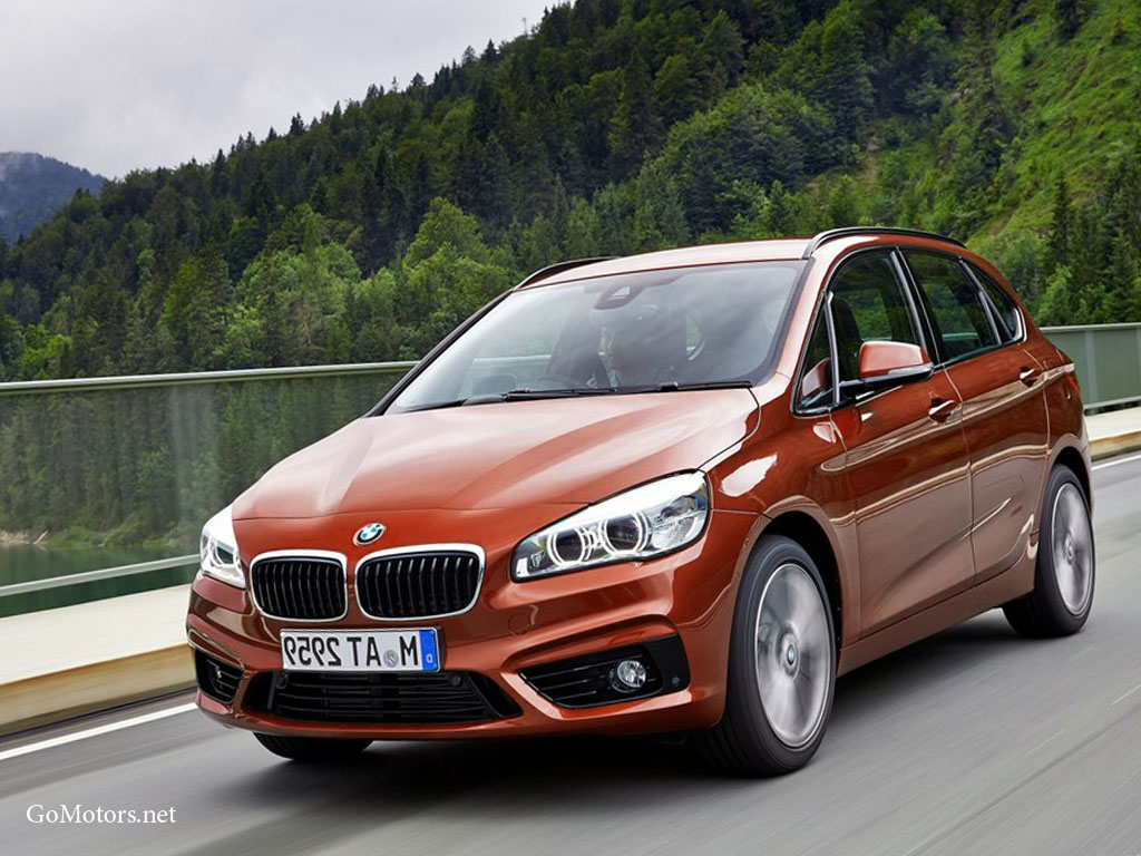 2015 bmw 2 series photos reviews news specs buy car - Bmw 2 series coupe dimensions ...