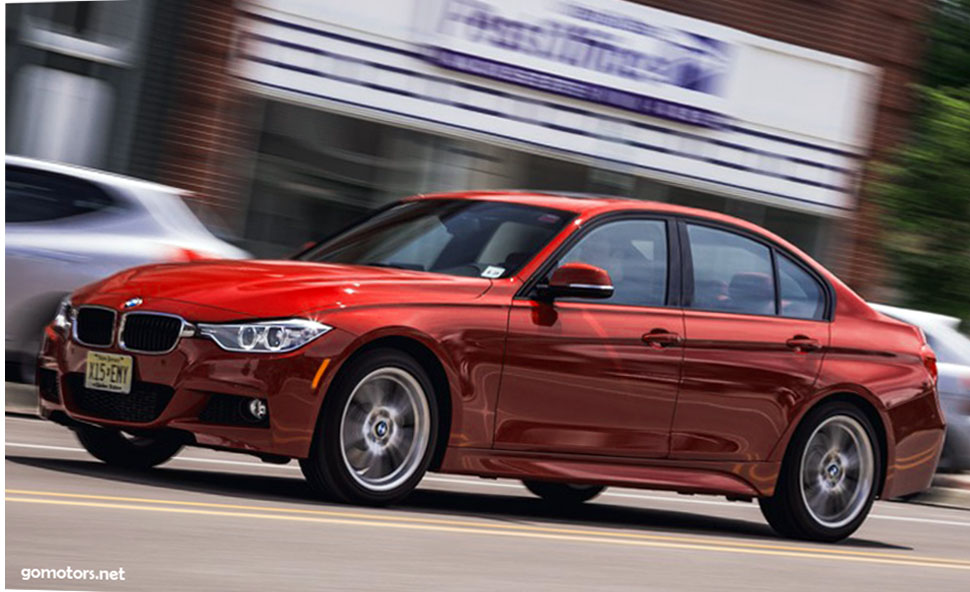 2015 bmw 335i xdrive picture 2 reviews news specs. Black Bedroom Furniture Sets. Home Design Ideas