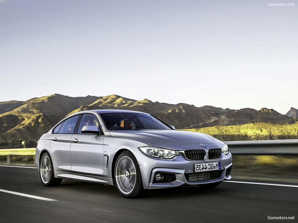2015 bmw 4 series gran coupe release date 2017 2018 best cars reviews. Black Bedroom Furniture Sets. Home Design Ideas