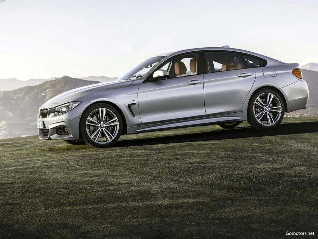 2015 bmw 4 series gran coupe photos reviews news specs. Black Bedroom Furniture Sets. Home Design Ideas