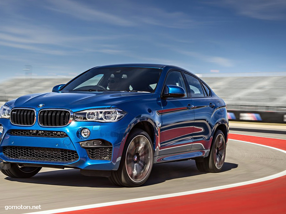 2016 bmw x6 m photos reviews news specs buy car. Black Bedroom Furniture Sets. Home Design Ideas
