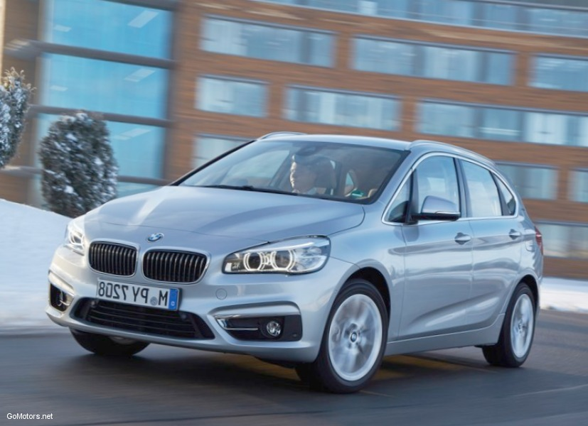 bmw 225xe active tourer 2016 photos reviews news specs buy car. Black Bedroom Furniture Sets. Home Design Ideas