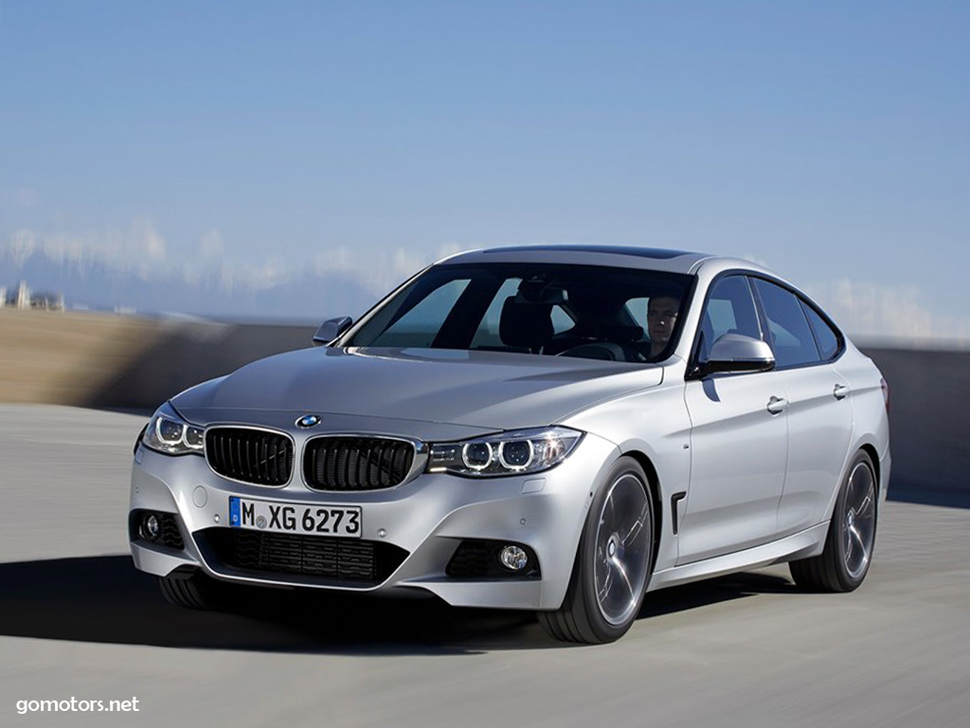 bmw 3 series gran turismo photos reviews news specs buy car. Cars Review. Best American Auto & Cars Review