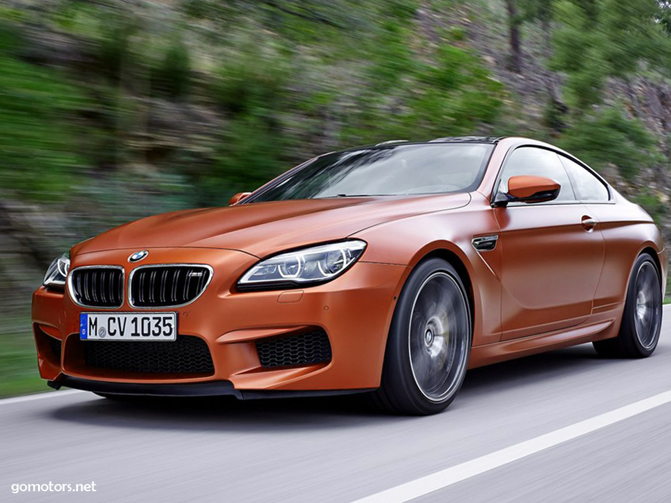 bmw m6 coupe 2015 photos reviews news specs buy car. Black Bedroom Furniture Sets. Home Design Ideas