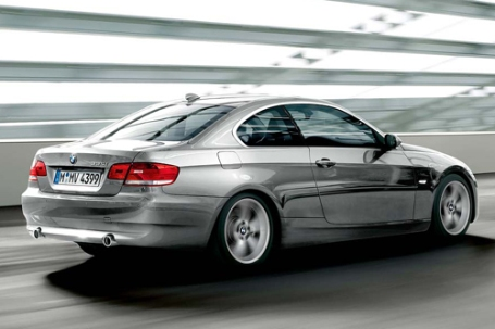 bmw 320 coupe photos news reviews specs car listings. Black Bedroom Furniture Sets. Home Design Ideas