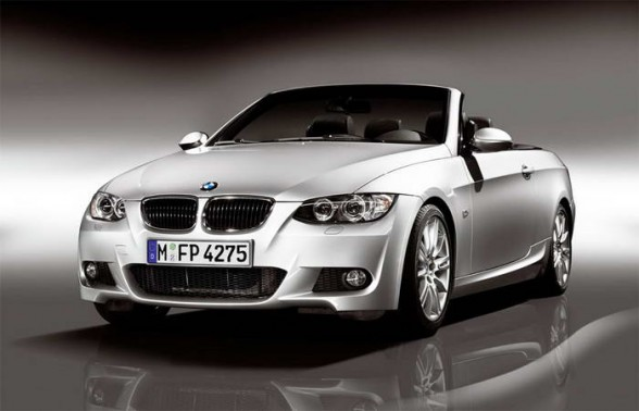 bmw 320i cab photos reviews news specs buy car. Black Bedroom Furniture Sets. Home Design Ideas