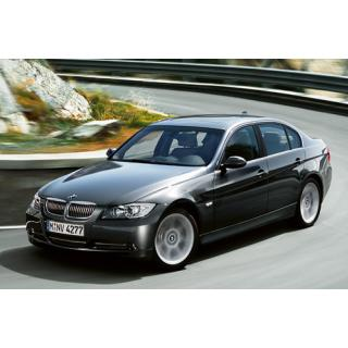 bmw 330 xd picture 4 reviews news specs buy car. Black Bedroom Furniture Sets. Home Design Ideas
