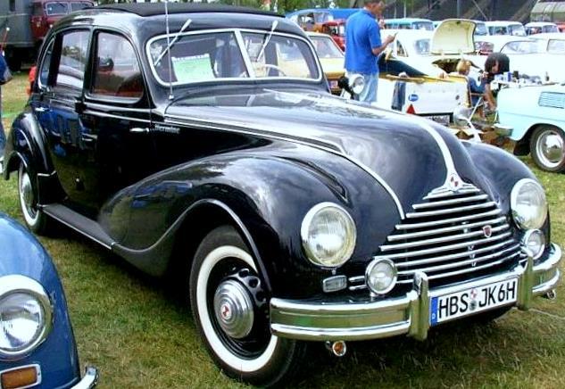 Bmw 340 Photos News Reviews Specs Car Listings