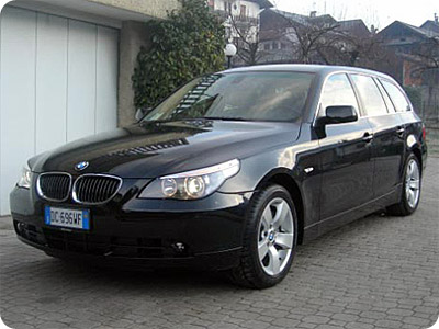 bmw 530 xd photos news reviews specs car listings. Black Bedroom Furniture Sets. Home Design Ideas