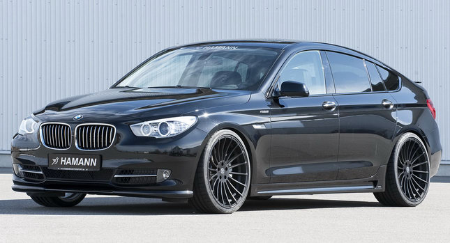 bmw 530d gt picture 3 reviews news specs buy car. Black Bedroom Furniture Sets. Home Design Ideas