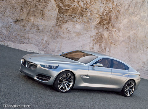 Bmw 825 Picture 2 Reviews News Specs Buy Car