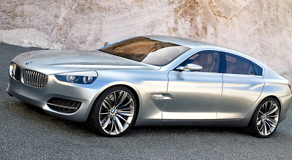 Bmw Csi Price Images - 2014 bmw 850i price