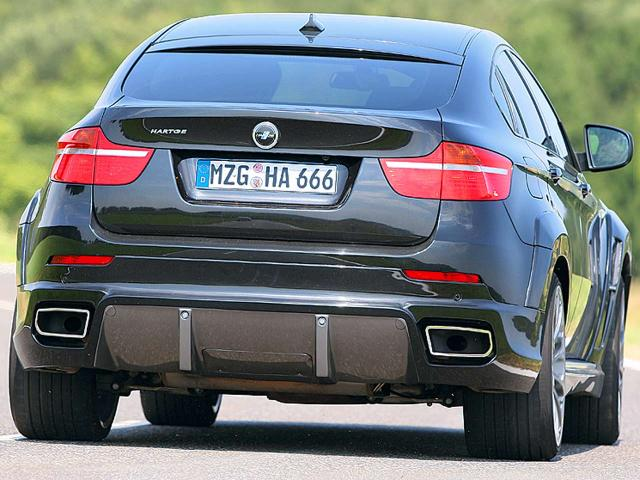 bmw x6 xdrive 35d photos news reviews specs car listings. Black Bedroom Furniture Sets. Home Design Ideas