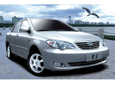 how to buy shares in byd