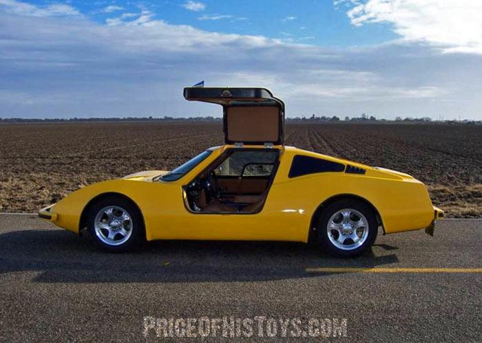 Bradley S Used Cars