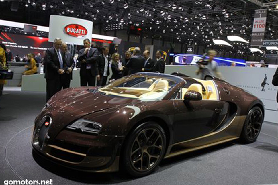 2014 bugatti veyron ettore bugatti photos reviews news specs buy car. Black Bedroom Furniture Sets. Home Design Ideas