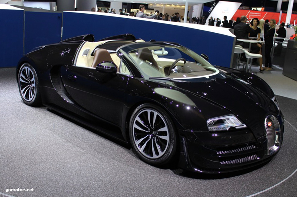 bugatti veyron ettore price bugatti veyron 16 4 grand. Black Bedroom Furniture Sets. Home Design Ideas