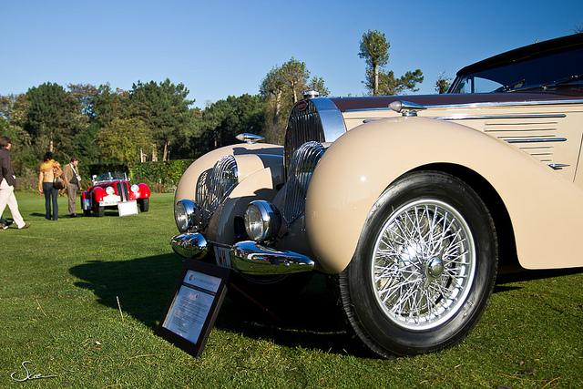 bugatti 57c cabriolet aravis letourneur marchand photos reviews news specs buy car. Black Bedroom Furniture Sets. Home Design Ideas