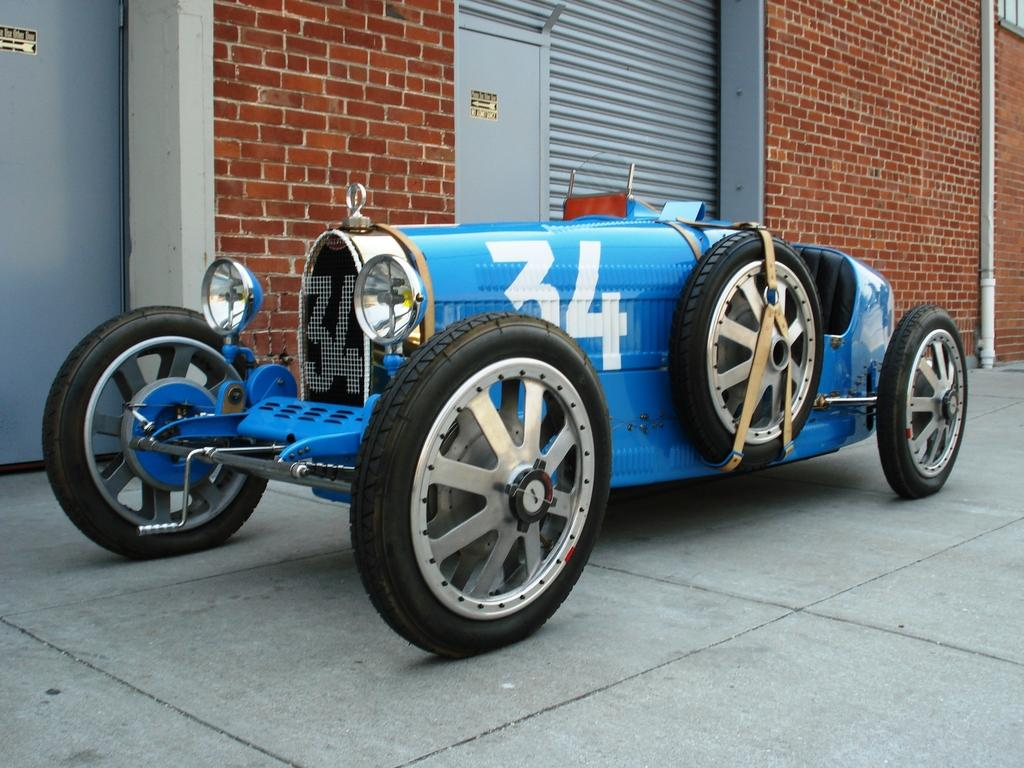 bugatti type 37 a picture 3 reviews news specs buy car. Black Bedroom Furniture Sets. Home Design Ideas