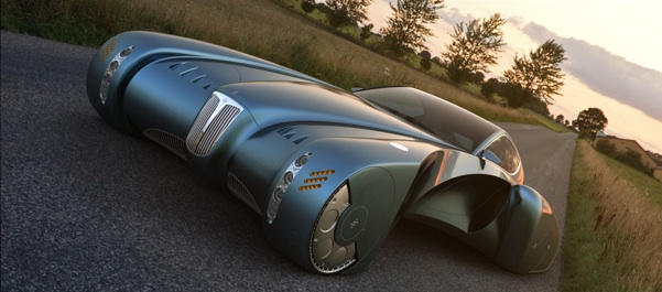 bugatti type 57 atlantic picture 1 reviews news specs buy car