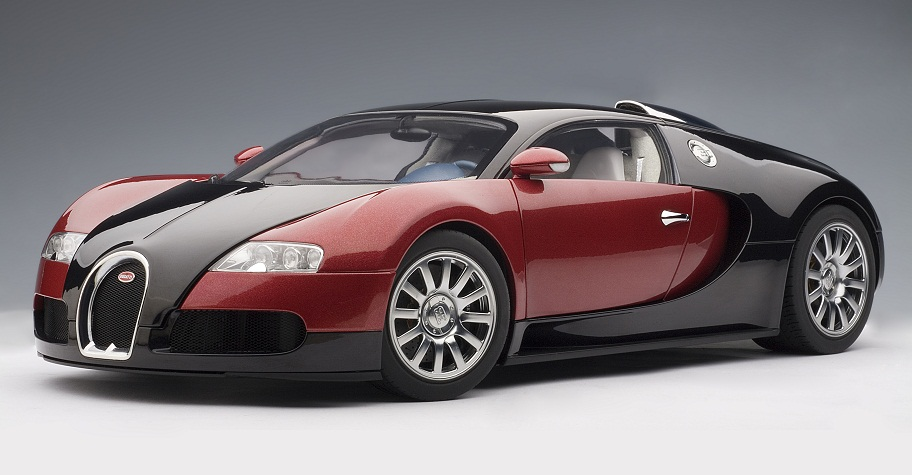 bugatti veyron eb 16 photos reviews news specs buy car. Black Bedroom Furniture Sets. Home Design Ideas