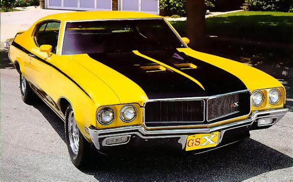 Buick Gran Sport: Photos, Reviews, News, Specs, Buy car