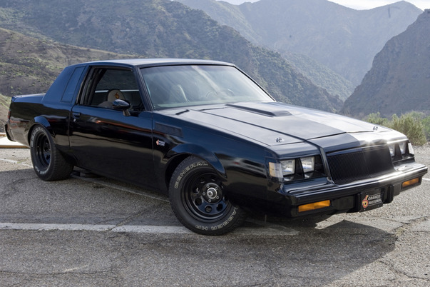 Buick Grand National 04
