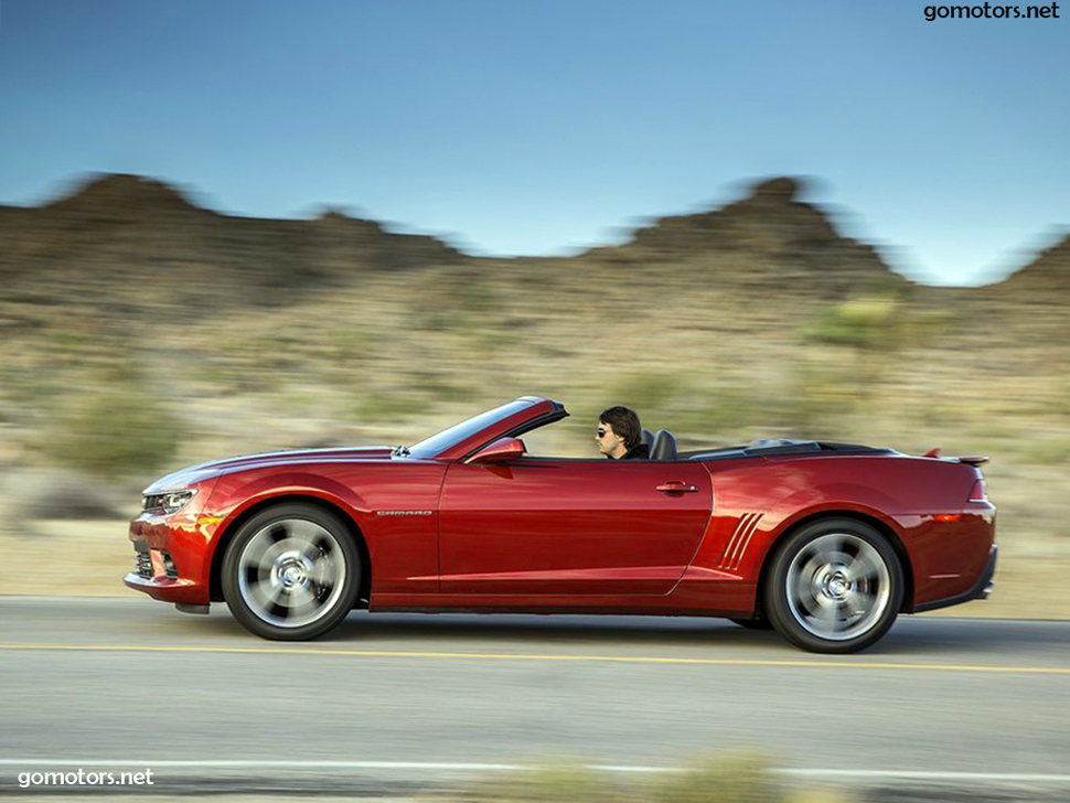 2014 chevrolet camaro convertible photos reviews news specs buy. Cars Review. Best American Auto & Cars Review