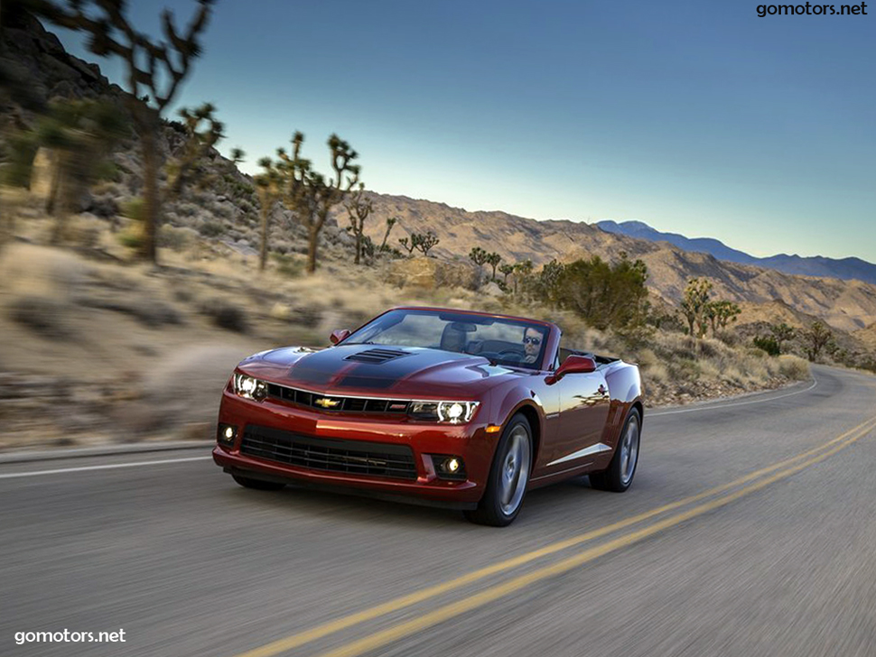 2014 chevrolet camaro convertible picture 4 reviews news specs. Cars Review. Best American Auto & Cars Review