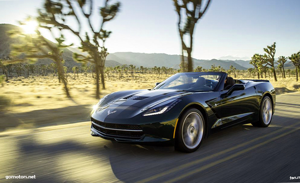 Corvettes For Sale Carmax >> Used Corvette Models For Sale In Md | Upcomingcarshq.com