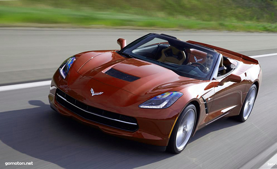 2015 corvette stingray coupe z51 lt3 autos post. Black Bedroom Furniture Sets. Home Design Ideas