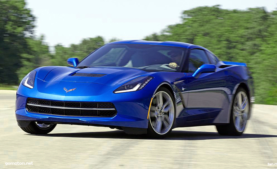2015 chevrolet corvette stingray eight speed automatic chevrolet. Cars Review. Best American Auto & Cars Review