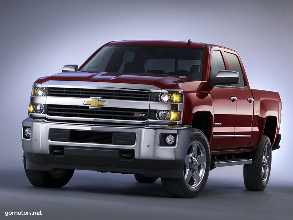2015 chevy silverado 1500 high country car interior design for Chevrolet silverado high country interior